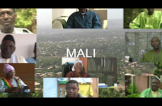 Mali: The Power of engagement English